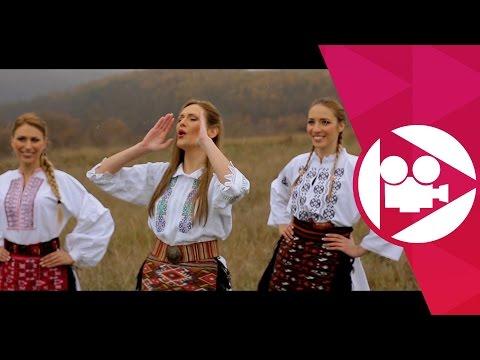 Djomla KS & DJ Dyx feat Cira & Zorana Bantic - Majka Balkanska