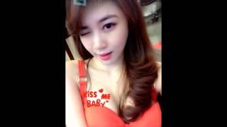 Con Bướm Xinh Remix- Hồ Quang Hiếu