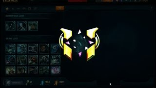 LEVEL 7 MASTERY !!!! THIS IS INSANE!! | League of Legends