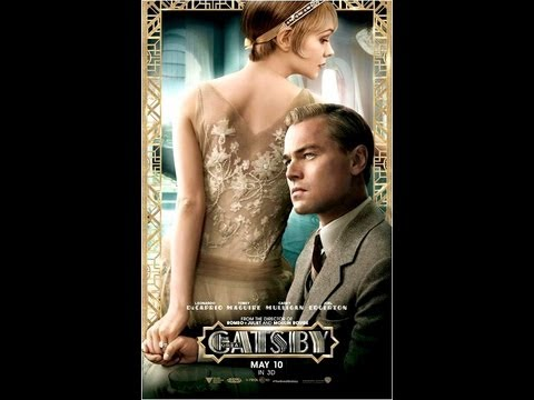 Baixar The xx - Together (The Great Gatsby) - HD