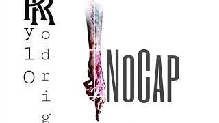 Rylo Rodriguez x NoCap - Painless (Official Audio) prod. By Vicasso & Ivbeats