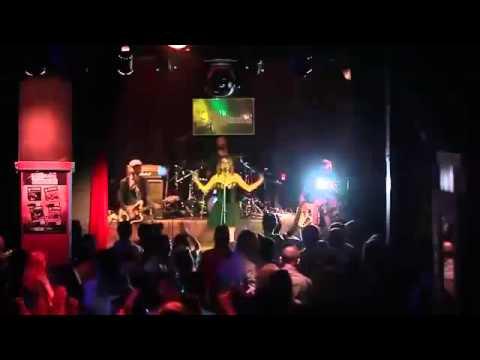 Yabancılara Türkçe Öğretiminde Şarkılar - 2