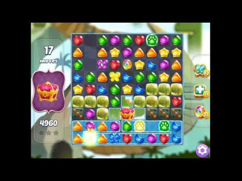 Genies and Gems level 1295 – hbtje nl for all your games and