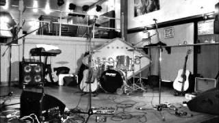 Bekijk video 2 van Haarlem Acoustic 4 op YouTube