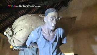 Côn Đảo - Điểm đến lịch sử