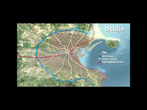 Dublin_Location_Video