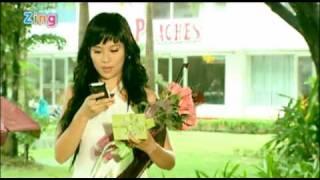 [HD MV] Ly Hai - Tron Doi Ben Em P1 {So Vo}