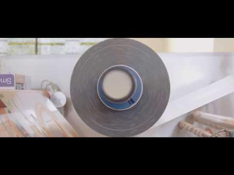 PABLO Flowpack Packaging Machine