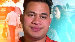 Kalani Is DONE With MAN-CHILD Asuelu   90 Day Fiancé: Happily Ever After?