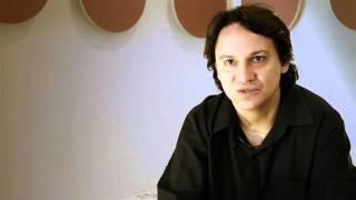 Marcelo Copello fala sobre o mercado de vinhos do Brasil