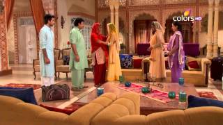 hindi-serials-video-27339-Bani Hindi Serial Telecasted on  : 04/10/2014