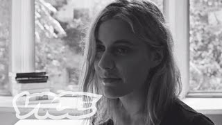 "Sarah Polley and Greta Gerwig on ""Frances Ha"" - Conversations Inside The Criterion Collection"