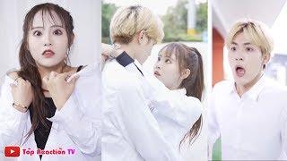 2019 High School Love Story | Nana And Kalac Couple Cute Part.01