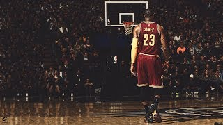 lebron-james-career-highlights-first-day-out.jpg
