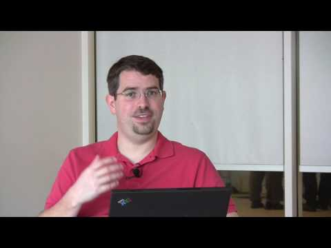 Does anchor text carry through 301 redirects?