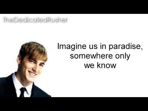 Baixar Big Time Rush - Untouchable Lyrics