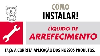 https://www.mte-thomson.com.br/dicas/como-instalar-liquido-de-arrefecimento