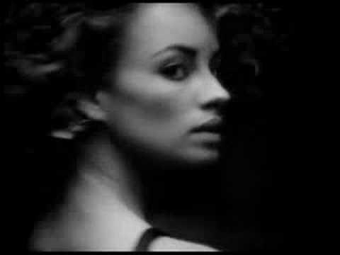 Michael Jackson - Liberian Girl