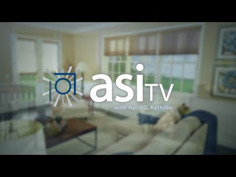 ASI TV Web Series-Introduction & Episode 1-New York-LA-Naples