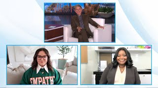 Melissa McCarthy Brought a Puppy to a 'Price Is Right' Audition with Octavia Spencer