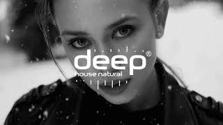 Serge Legran - Can't Help Me No More (Nikko Culture Remix)