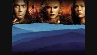 Cold Mountain- Wayfaring Stranger