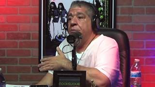 The Church Of What's Happening Now: #607 - Chris Porter