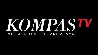 LIVE STREAMING -- 24/7 -- KOMPAS TV