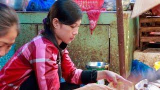 Du lịch khám phá thành phố Châu Đốc || Chau Doc City Discovery || Vietnam Discovery Travel