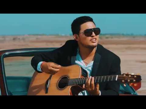 Perdidos de Sinaloa - Si Tu Quieres (Video Oficial) (2017)