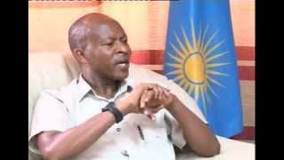 Amagezi Bugagga - Frank Gashumba