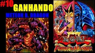 Yugioh Forbidden Memories All FUSIONS?? + Download Game (ES/EN/JP