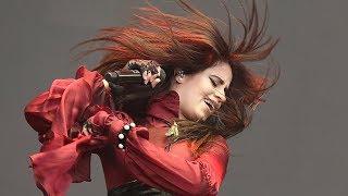 Camila Cabello | Never Be the Same (ACL Festival)