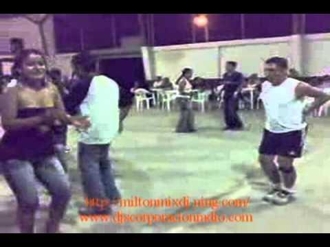 borrachito papa americano o ecuatoriano merengue mambo 2010 rmx  miltonmix dj