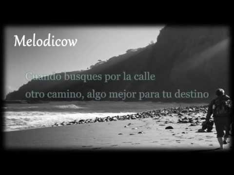 Melodicow - Te Arrepentirás Ft Prymanena