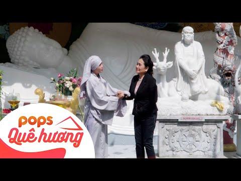 Trích Đoạn | LỆNH TRUY NÃ - THÙY DƯƠNG ft NSƯT THANH HẰNG