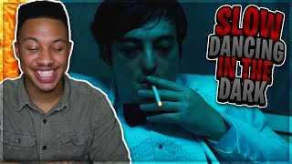 Joji - SLOW DANCING IN THE DARK Reaction Video