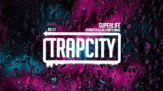2scratch-superlife-ft-lox-chatterbox.jpg