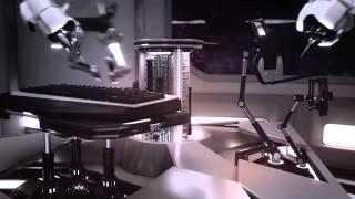 Youtube Video 71hn9yb4EtU
