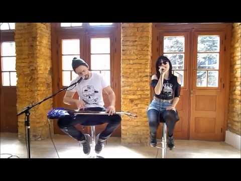 Baixar OneRepublic - Counting Stars - (COVER)  BY Overdriver