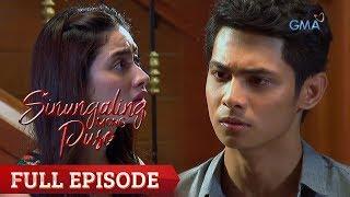Sinungaling Mong Puso   Full Episode 46