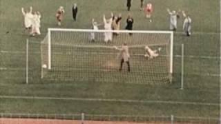 Fußballspiel der Philosophen