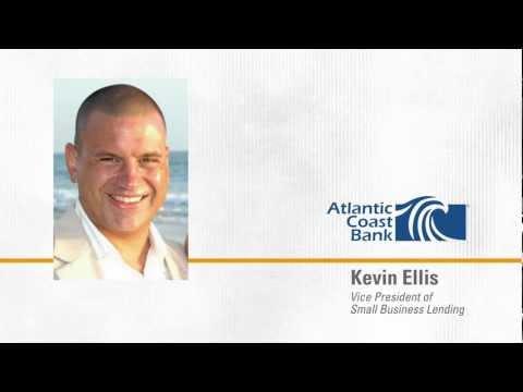 BoeFly Testimonial - Kevin Ellis