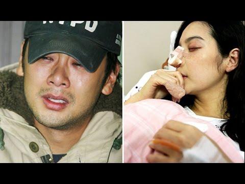단기간에 이혼한 연예인 순위 TOP11
