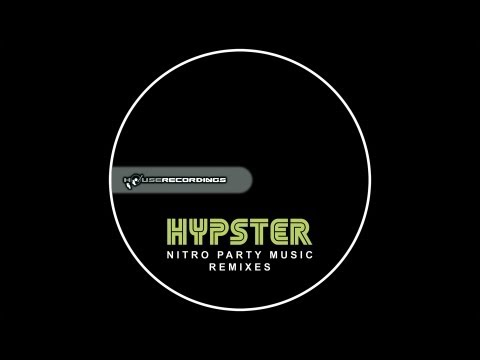 Hypster - Nitro Party Music (Heren Remix) [Electro House | Houserecordings]