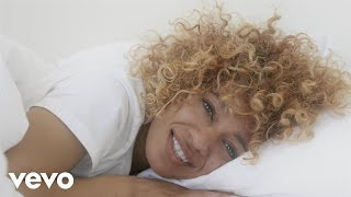 Starley - Call On Me (Official Music Video)