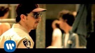Blake Shelton - Ol' Red (Video)
