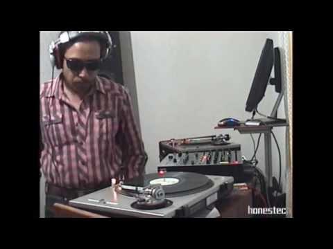 Super Eurobeat Retro Mix Vol 13 By D.J Atrium