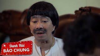 NHỚ NHAU HOÀI - Bảo Chung ft Giáng Tiên ft Hiếu Hiền