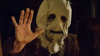 Horror Movies That Will Blow Everyone Away In 2018